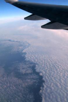20070414_flight.jpg
