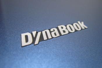 20070502_dynabook.jpg