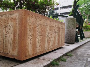 20070513_ryokudo.jpg