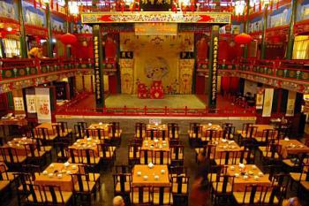 20070616_china.jpg