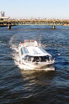 20070619_waterbus.jpg