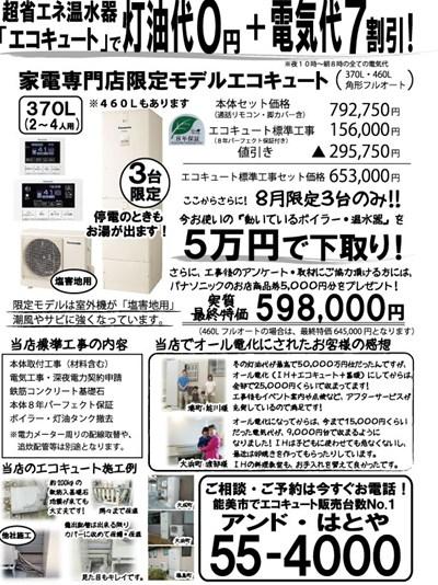 1108ニュースレター(エコチラシ)_s