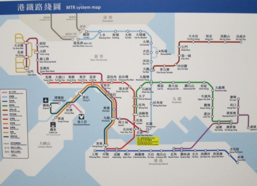 hong kong11081159