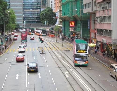 hong kong11091125
