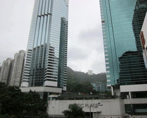 hong kong11091120