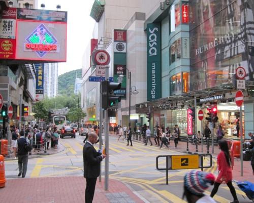 Hong Kong11091159