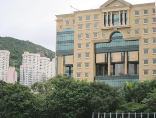 Hong Kong11091168