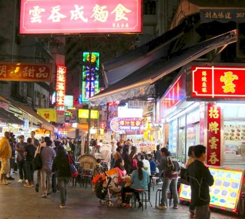 Hong Kong110911107