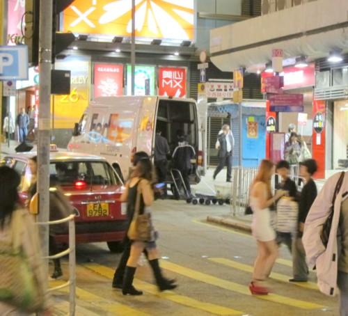Hong Kong110911103