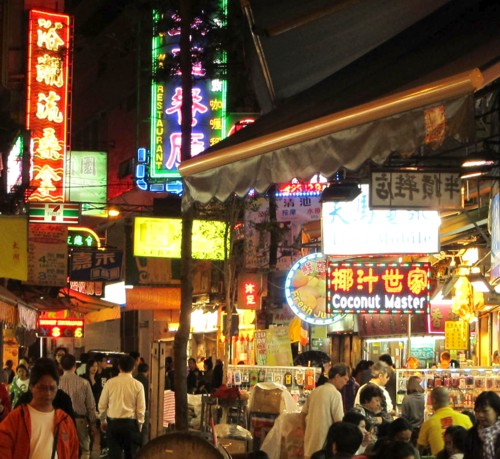 Hong Kong110911108