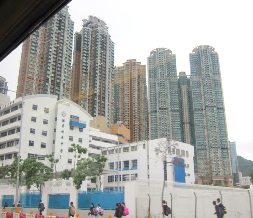 Hong Kong1110117