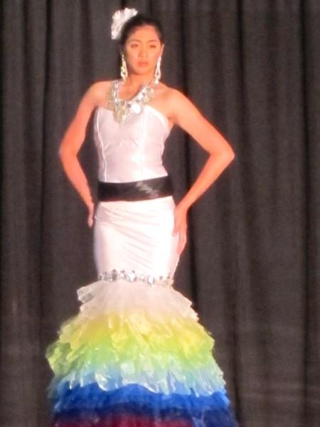 sm fashion show02291224