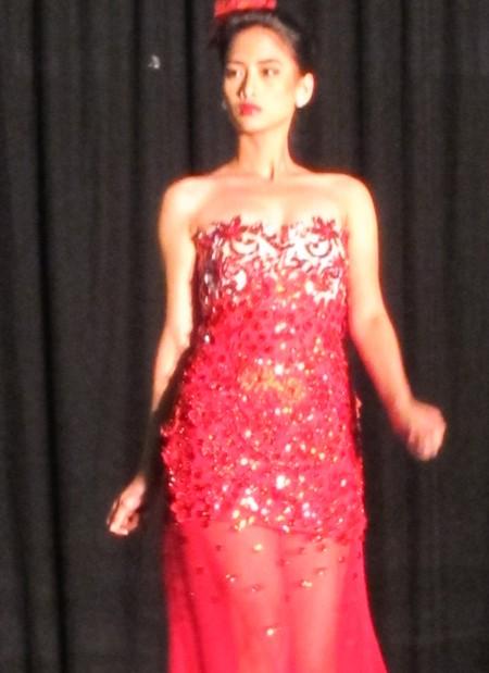 sm fashion show02291219