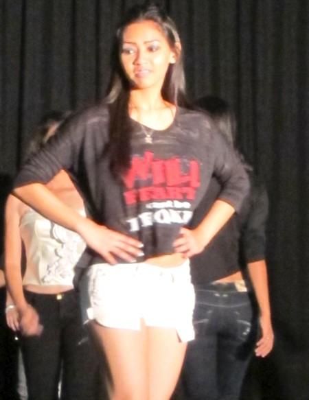 sm fashion show02291214