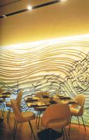 白波壁のカフェ002