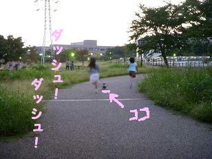DSCN0116.jpg