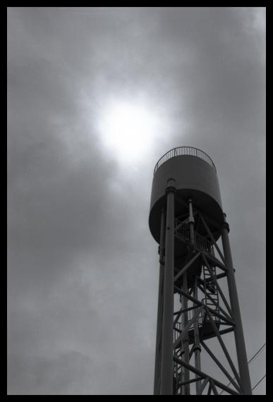 s117.jpg