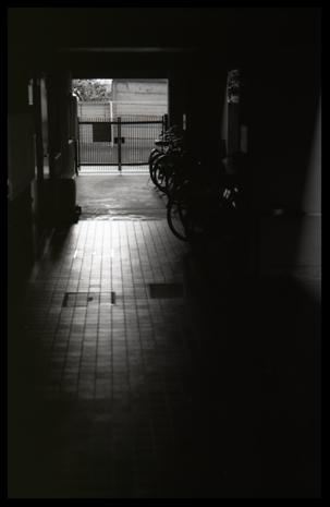 s128.jpg