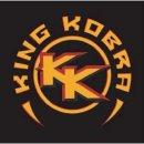 king_kobra