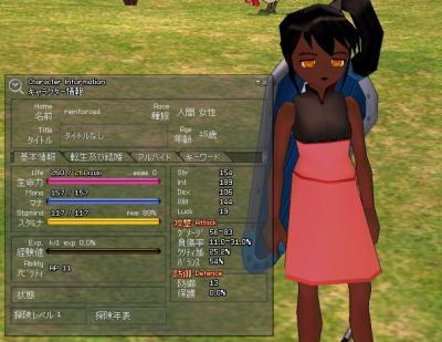 mabinogi_2007_08_31_001.jpg