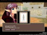 mabinogi_2006_10_14_009.jpg