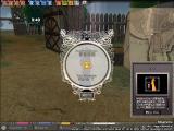 mabinogi_2006_10_18_054.jpg