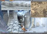 パルー遺跡