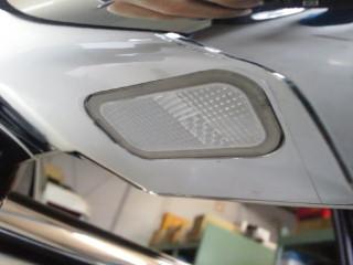 2011050608310001.jpg