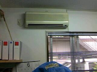 TS3C019200100007.jpg