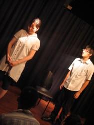 nakama071008_3