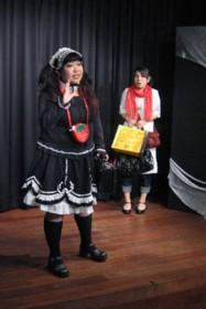 suichuka071014_3
