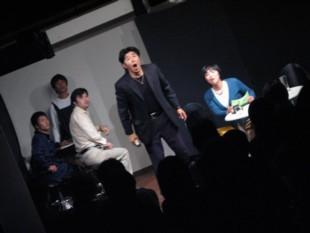 yorimichi071028