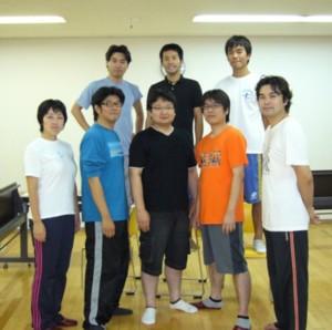 yorimichi1_web