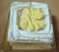 blog2007.10.14-cake.jpg