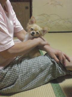 blog2007.9.22-3.jpg