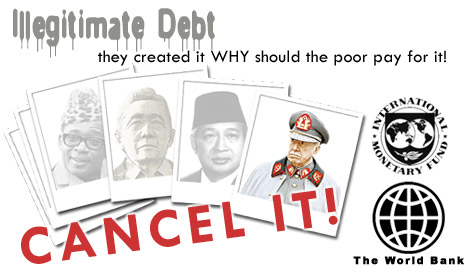 ill-debt-new-468.jpg