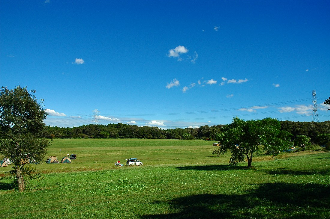 森のまきばオートキャンプ場|ご予約は[なっぷ] | 日本最大級のキャンプ場検索・予約サイト【なっぷ】
