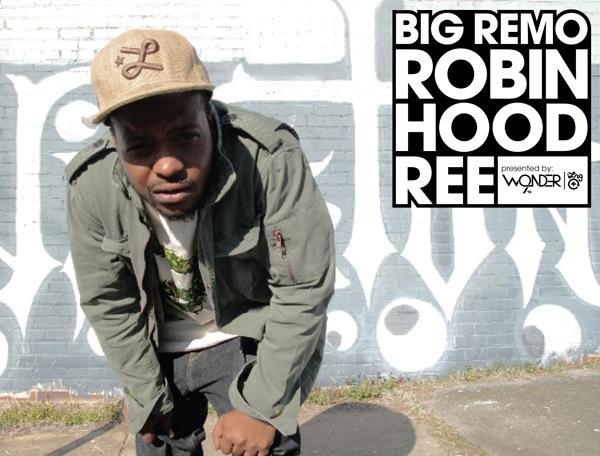 REMO-ROBINHOOD-REE-fixed.jpg