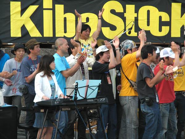 木場ストック2007