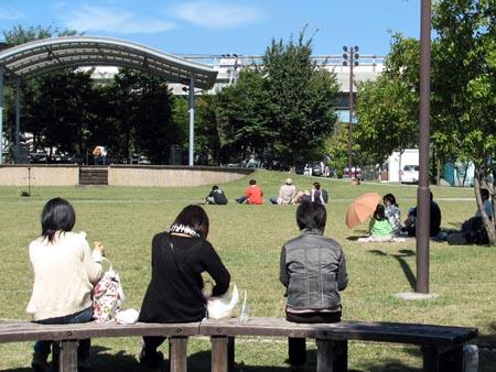 進歌 2006