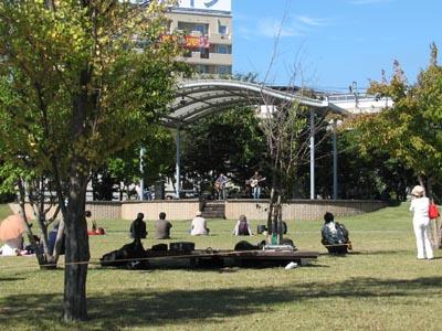 進歌 2006 in 佐久