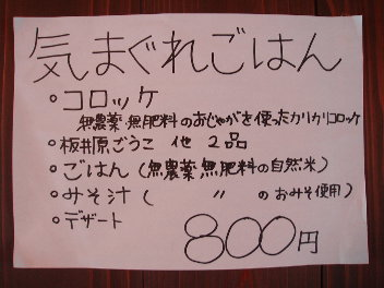 p10100346925.jpg