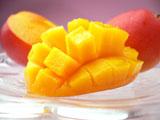 mini-mango160.jpg