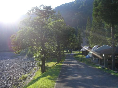 maesaka1.jpg