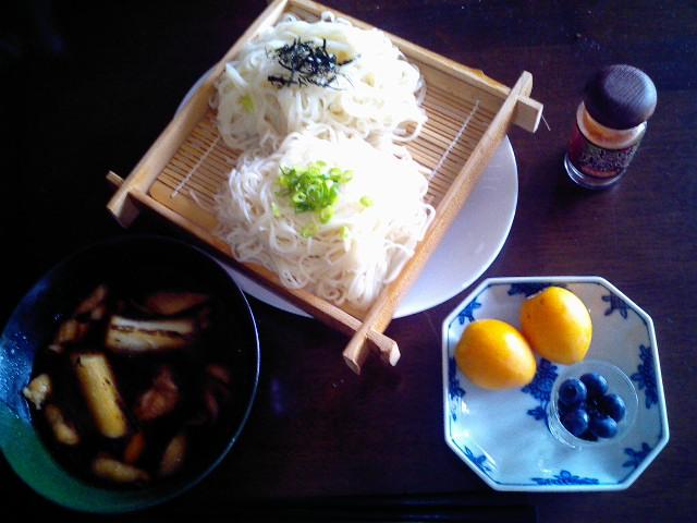 aimori1.jpg