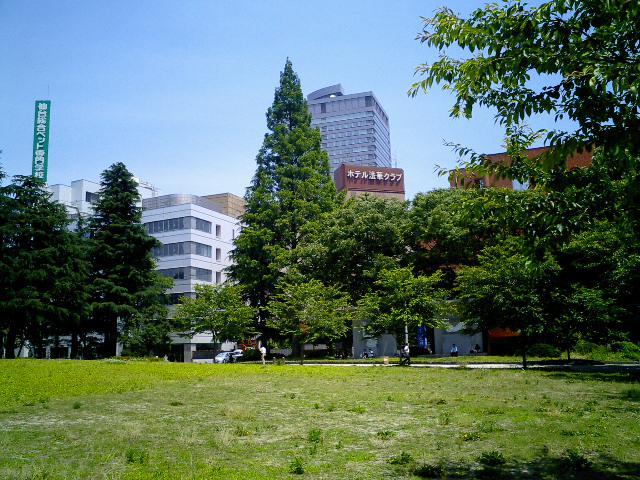 miuraya1.jpg