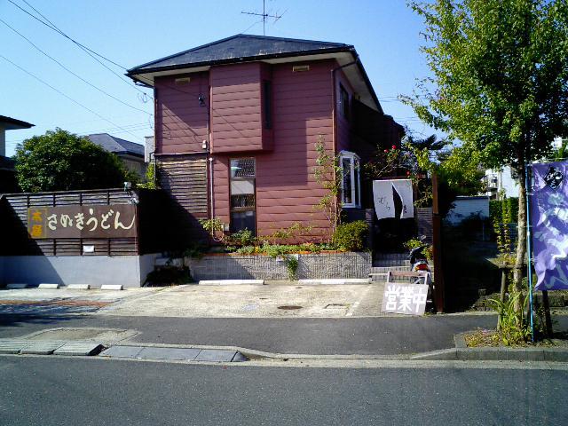 murasen1.jpg