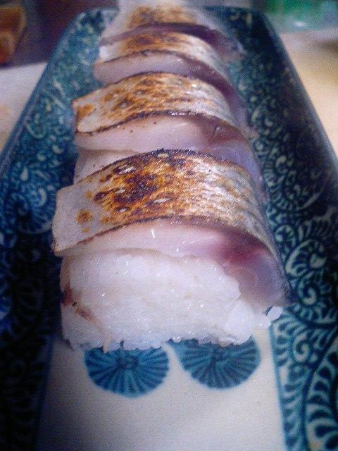sabasusi3.jpg