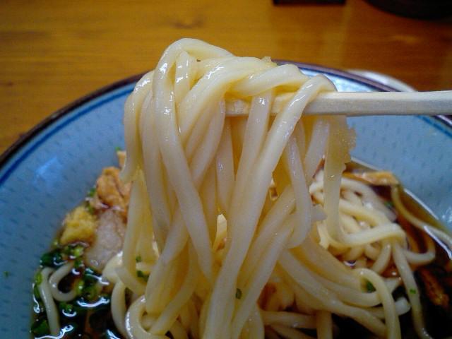 sanuki5.jpg