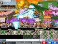 blog0096.jpg
